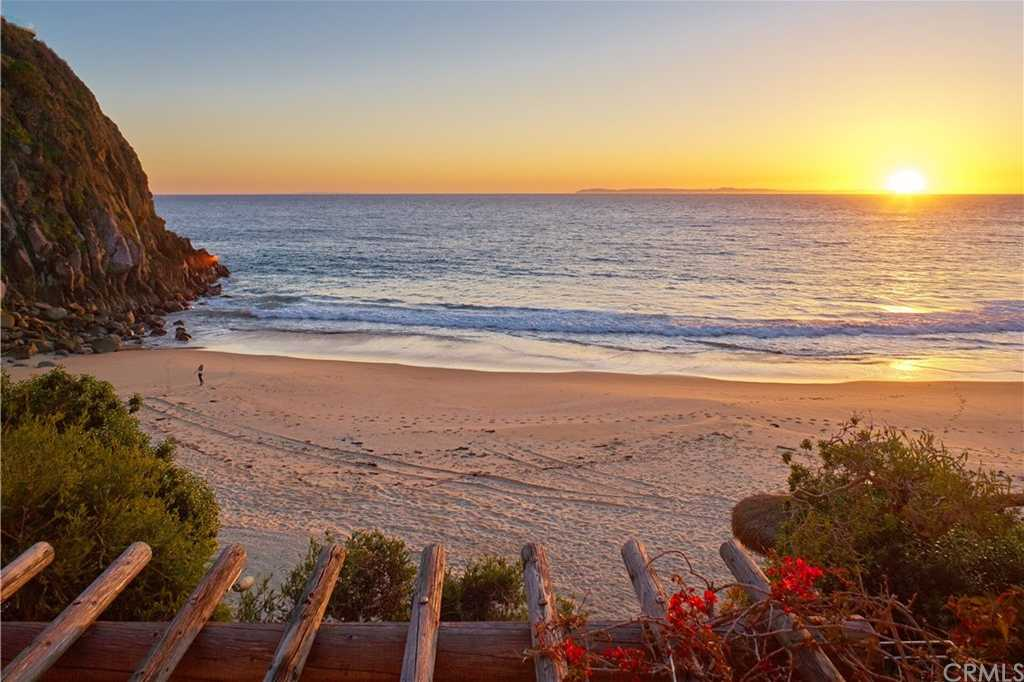 $41,500,000 - 6Br/9Ba -  for Sale in Irvine Cove (ic), Laguna Beach