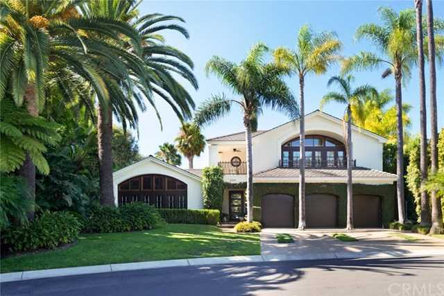 $2,975,000 - 6Br/6Ba -  for Sale in Nellie Gail (ng), Laguna Hills