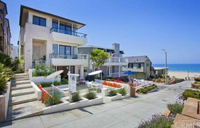 120 5th Street Manhattan Beach, CA 90266