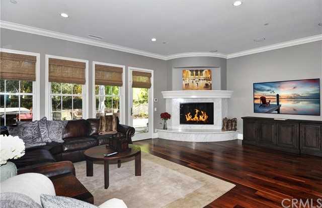 26054 Red Corral Road Laguna Hills, CA 92653