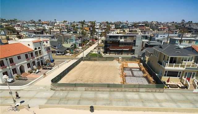 1942 The Strand Hermosa Beach, CA 90254