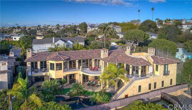 2821 Amby Place Hermosa Beach, CA 90254