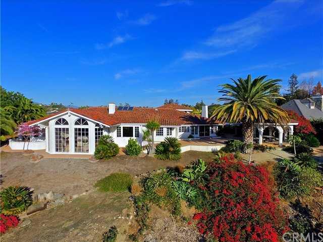 26871 Highwood Circle Laguna Hills, CA 92653