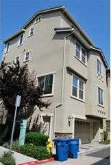 $660,000 - 4Br/4Ba -  for Sale in Milpitas