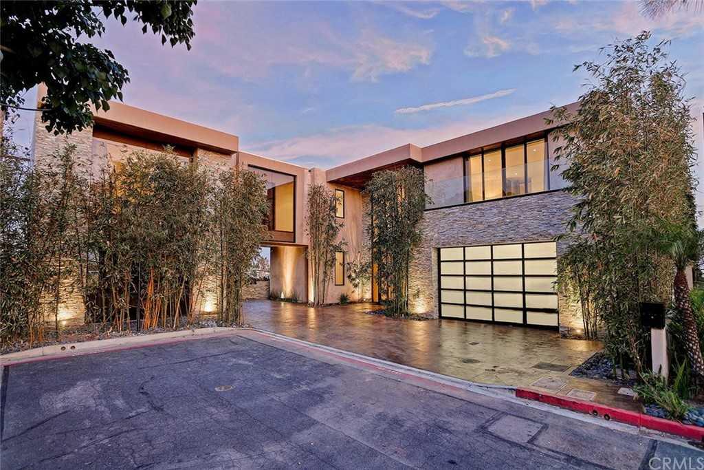 714 Marlita Street Hermosa Beach, CA 90254