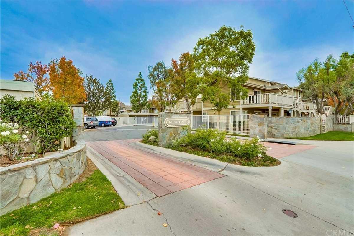 $400,000 - 2Br/2Ba -  for Sale in Garden Park (garp), Garden Grove