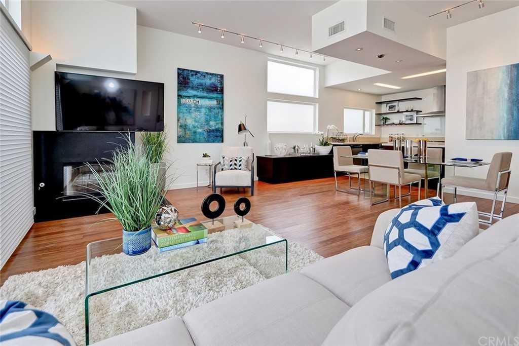 354 Longfellow Avenue Hermosa Beach, CA 90254
