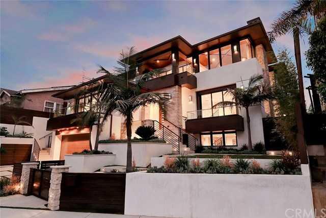 304 N Ardmore Avenue Manhattan Beach, CA 90266