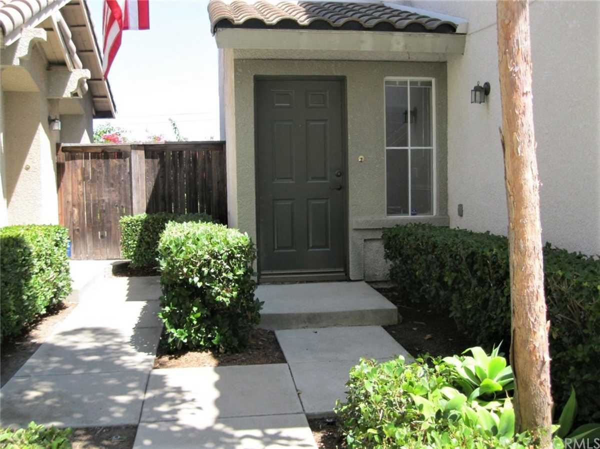 $515,000 - 3Br/3Ba -  for Sale in Harbor City