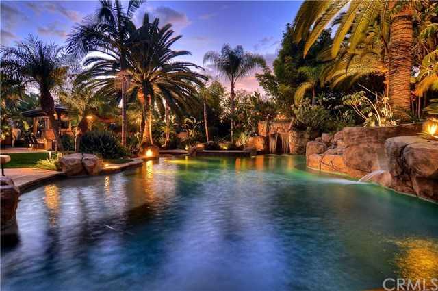 25111 Anvil Circle Laguna Hills, CA 92653
