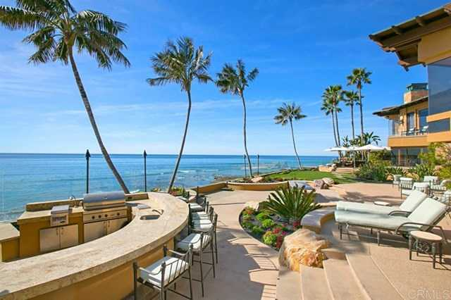 $26,950,000 - 5Br/9Ba -  for Sale in Carlsbad