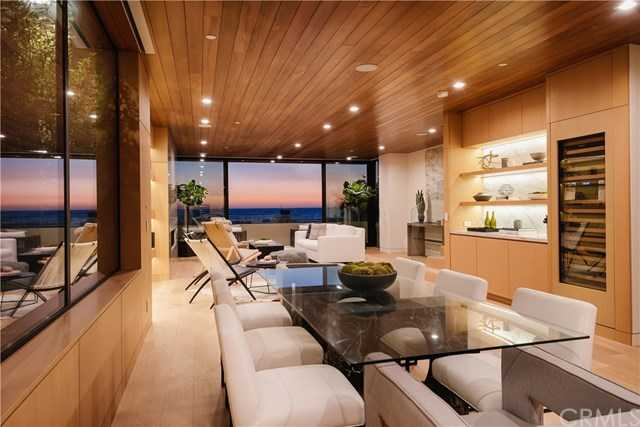 $11,895,000 - 4Br/5Ba -  for Sale in Hermosa Beach