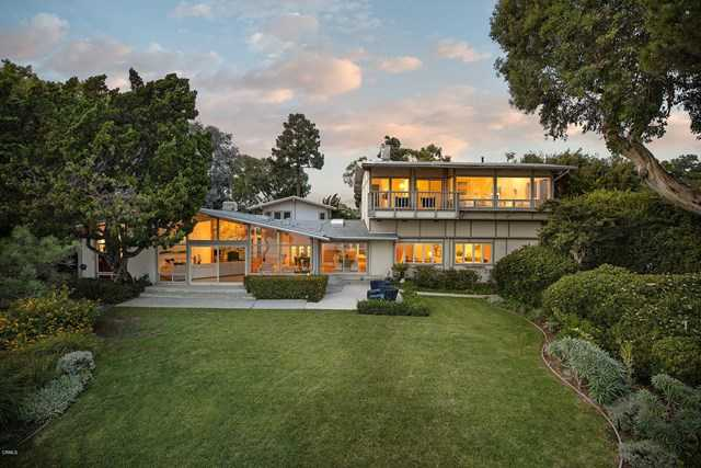 $23,750,000 - 5Br/6Ba -  for Sale in Not Applicable, Malibu