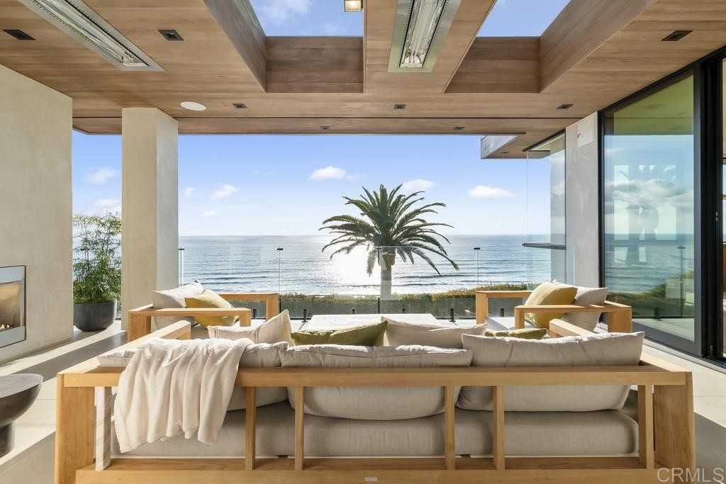 $14,500,000 - 4Br/7Ba -  for Sale in Other (othr), Del Mar