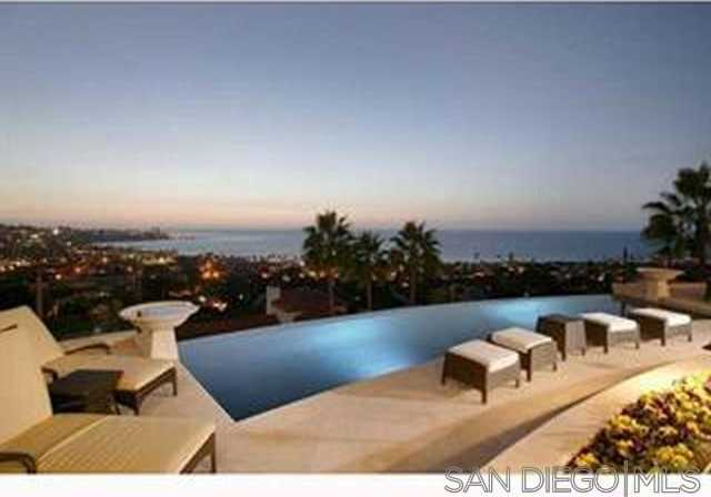 $13,950,000 - 5Br/6Ba -  for Sale in La Jolla, La Jolla