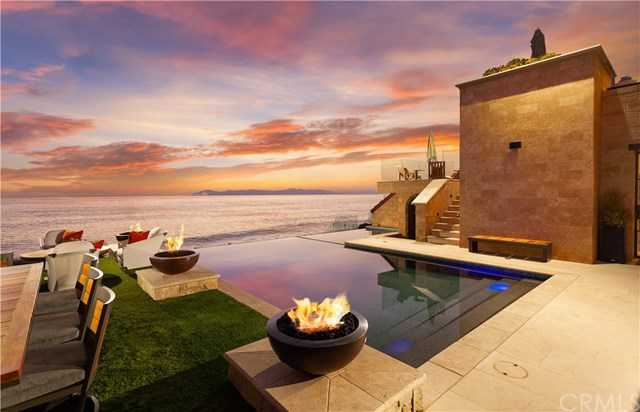 $23,995,000 - 6Br/9Ba -  for Sale in The Strand At Headlands (strn), Dana Point