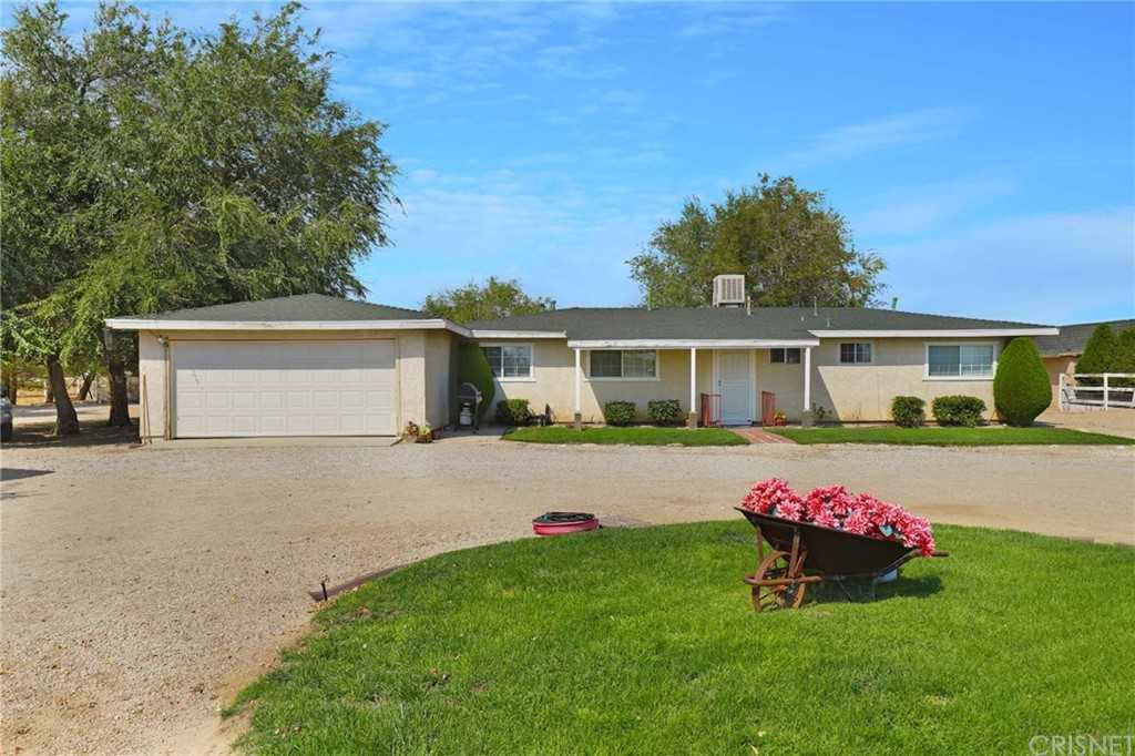 $1,500,000 - 4Br/2Ba -  for Sale in Palmdale