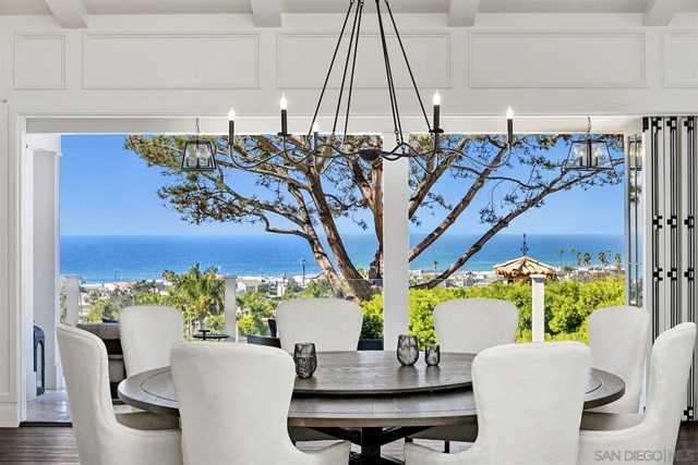 $13,995,000 - 4Br/5Ba -  for Sale in Del Mar, Del Mar
