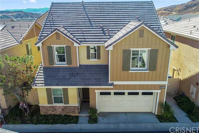 $720,000 - 4Br/3Ba -  for Sale in Providence (at River Village) (provd), Saugus
