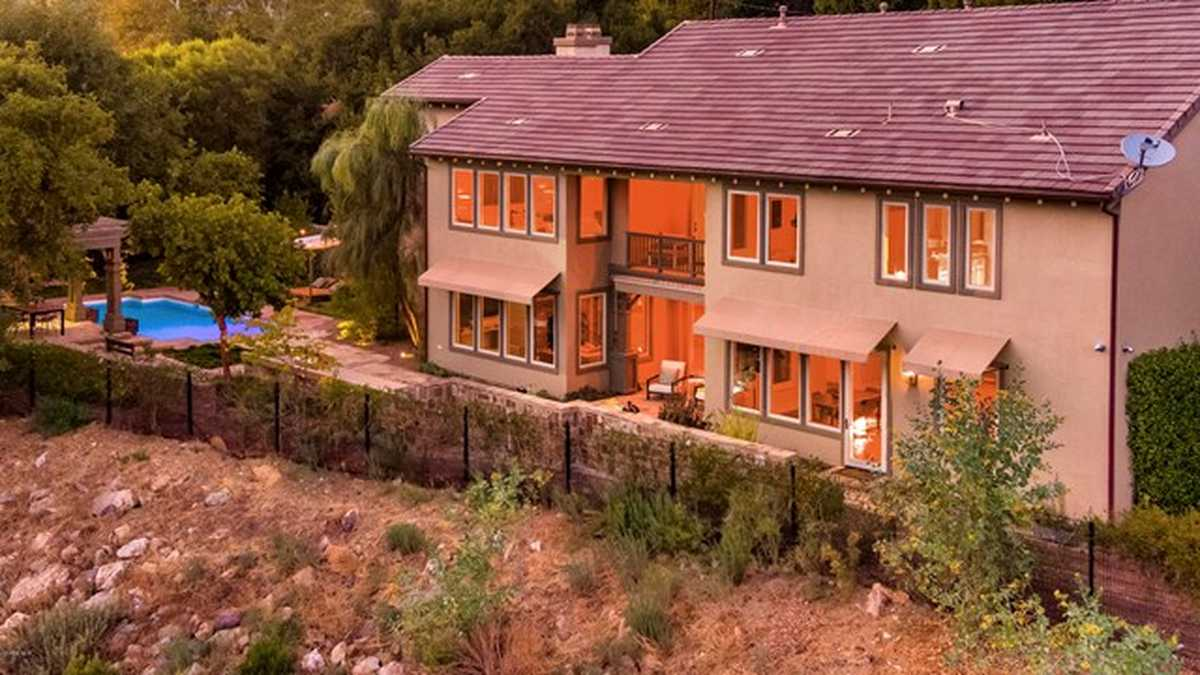 $2,895,000 - 5Br/6Ba -  for Sale in Unknown-999, Agoura Hills