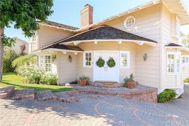 $2,875,000 - 5Br/4Ba -  for Sale in Palos Verdes Estates