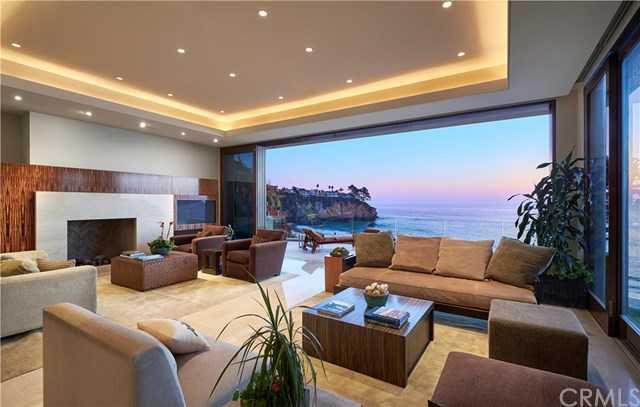 $29,900,000 - 4Br/5Ba -  for Sale in Three Arch Bay (tab), Laguna Beach