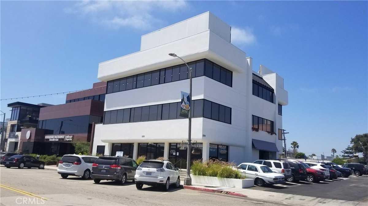 $8,500,000 - Br/Ba -  for Sale in Redondo Beach