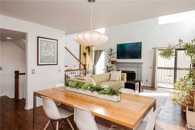 $1,245,000 - 2Br/3Ba -  for Sale in Hermosa Beach