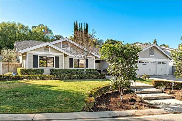 $2,199,000 - 5Br/4Ba -  for Sale in Nellie Gail (ng), Laguna Hills