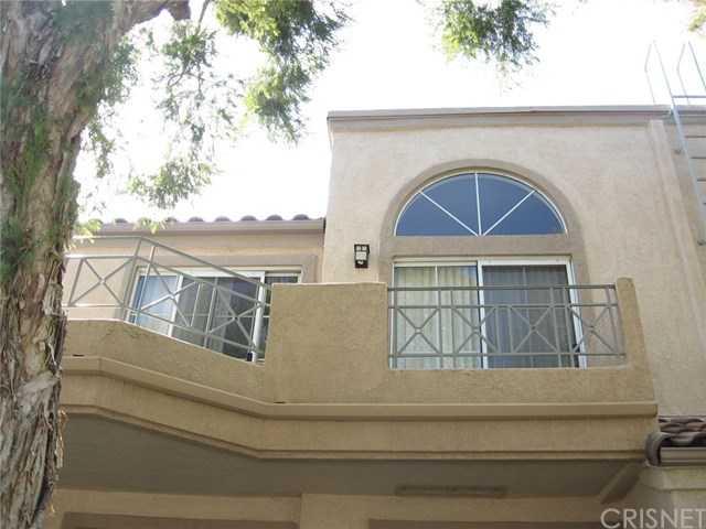 $419,999 - 2Br/2Ba -  for Sale in Santa Fe (stfe), Valencia