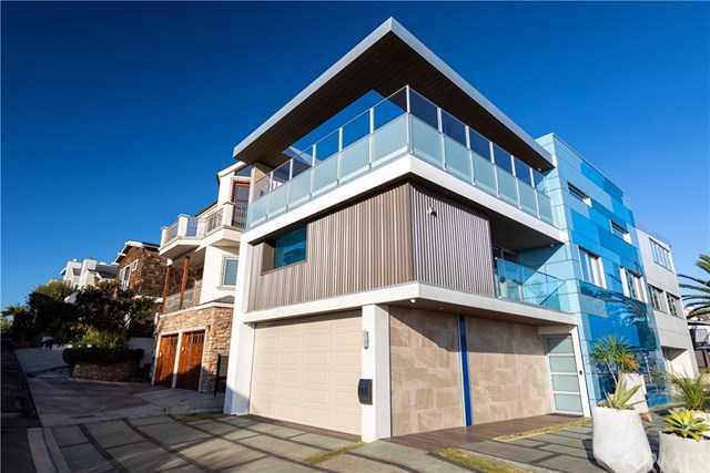 $45,000 - 7Br/7Ba -  for Sale in Manhattan Beach