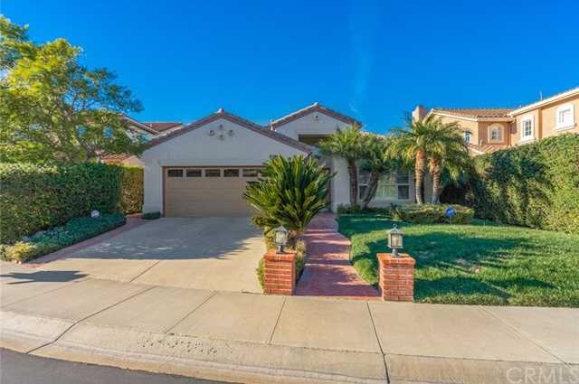 $875,000 - 3Br/2Ba -  for Sale in Other (othr), Thousand Oaks