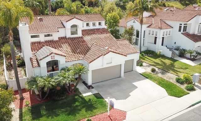 $929,000 - 4Br/3Ba -  for Sale in Southridge Estates (dcse), Oceanside