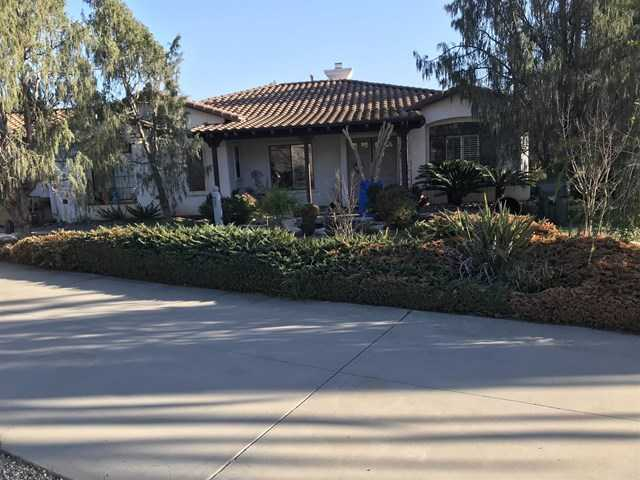 $929,000 - 4Br/3Ba -  for Sale in Sycamore Ranch(1550), Fallbrook