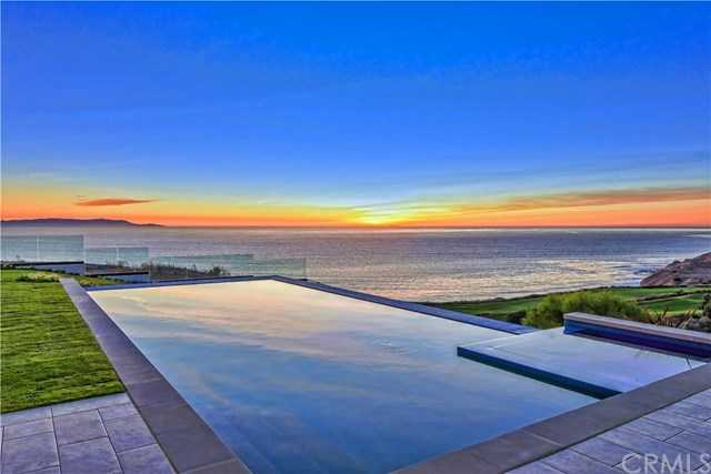 $8,688,000 - 6Br/9Ba -  for Sale in Rancho Palos Verdes