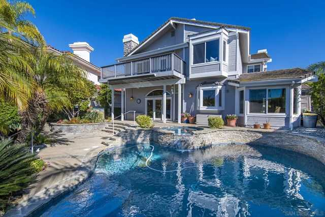 $2,899,000 - 4Br/5Ba -  for Sale in Mission Viejo
