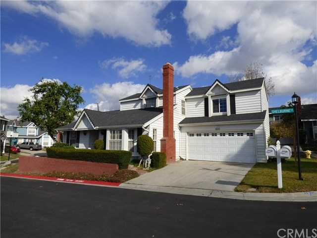 $449,990 - 3Br/2Ba -  for Sale in Riverside