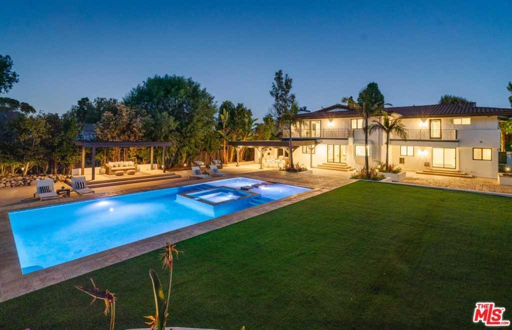 $3,850,000 - 5Br/5Ba -  for Sale in Rolling Hills Estates