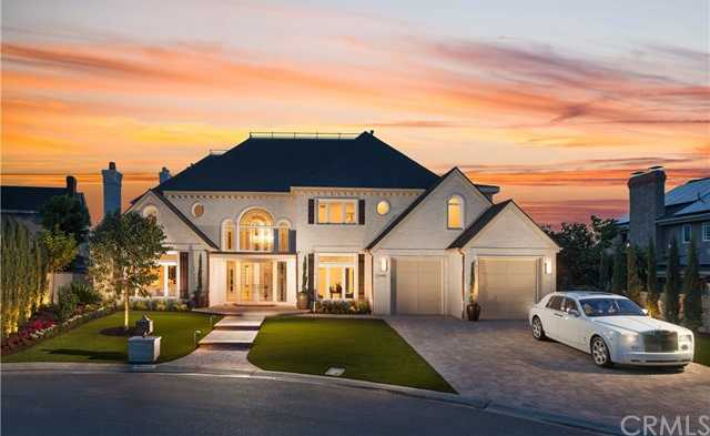 $3,488,000 - 6Br/8Ba -  for Sale in Nellie Gail (ng), Laguna Hills