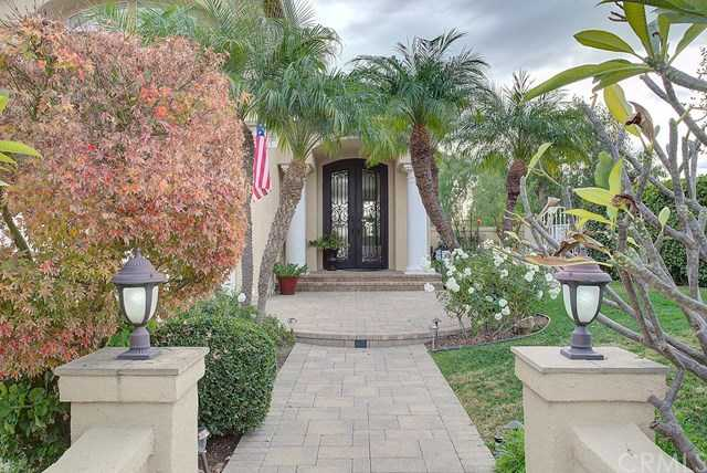 $1,450,000 - 5Br/4Ba -  for Sale in Brock Collection (bc), Laguna Hills