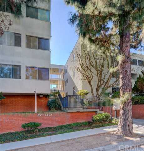 $560,000 - 2Br/2Ba -  for Sale in Rancho Palos Verdes