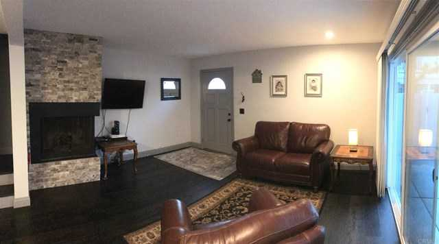 $749,000 - 3Br/3Ba -  for Sale in Cardiff By The Sea