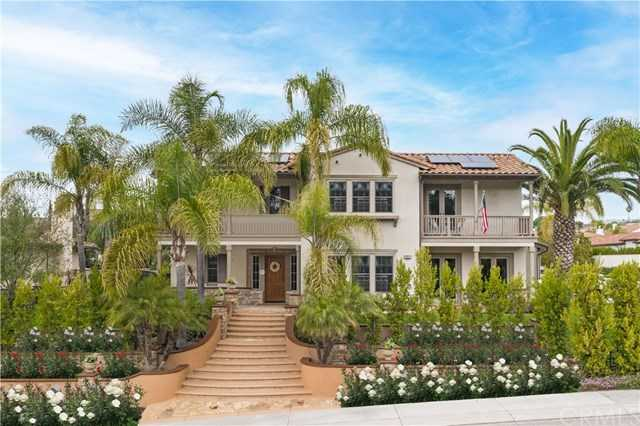 $3,248,000 - 5Br/6Ba -  for Sale in Nellie Gail (ng), Laguna Hills