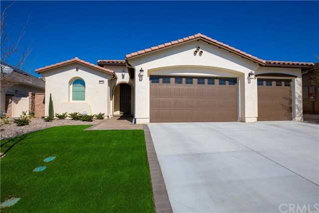 $659,900 - 4Br/4Ba -  for Sale in Temecula