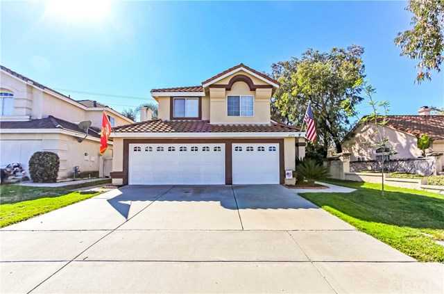 $540,000 - 4Br/3Ba -  for Sale in Temecula