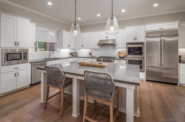$1,495,000 - 5Br/3Ba -  for Sale in Cardiff By The Sea,