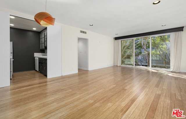 $599,000 - 1Br/1Ba -  for Sale in West Hollywood