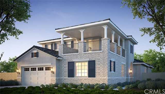 $1,872,000 - 4Br/4Ba -  for Sale in Olivenhain, Encinitas