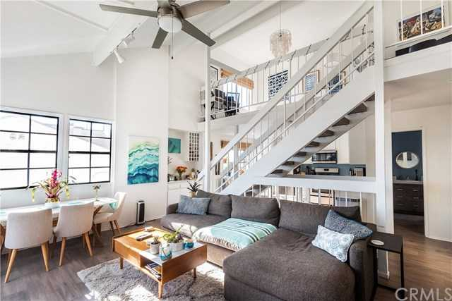 $3,095,000 - 4Br/4Ba -  for Sale in Hermosa Beach