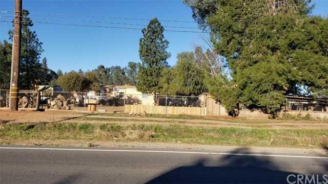 Photo of  26399 Murrieta Road